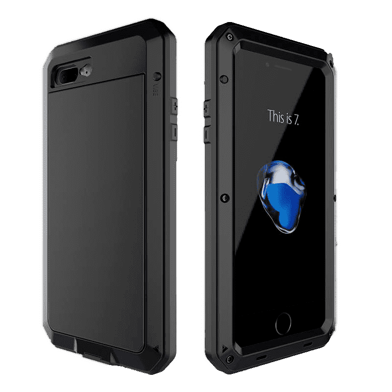 iphone 7 tank case