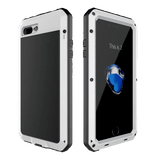 Rugged SA ELITE 360 Tank Armor Case for iPhone 7 Plus