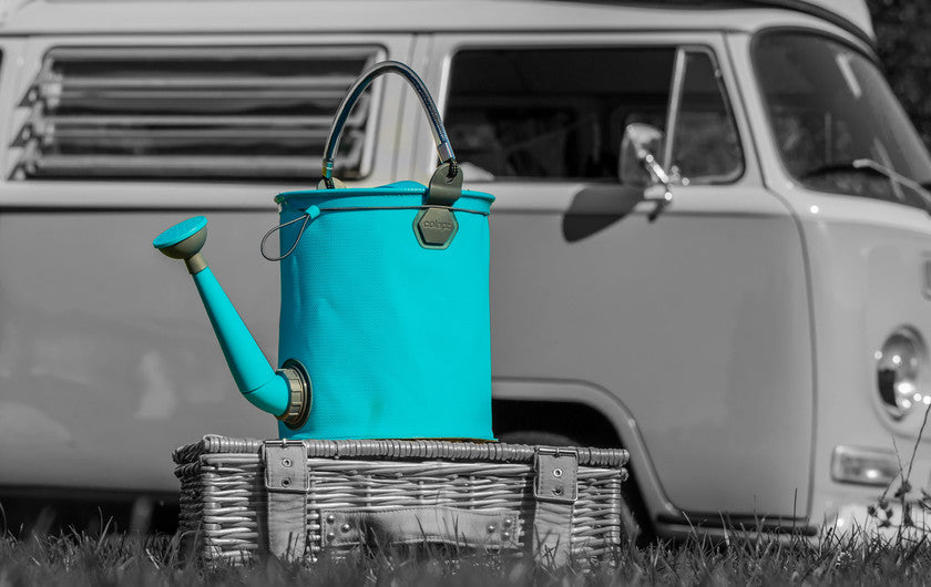 Watering Can/Bucket