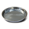 New Stainless Steel Drip Pan - Different Sizes Available