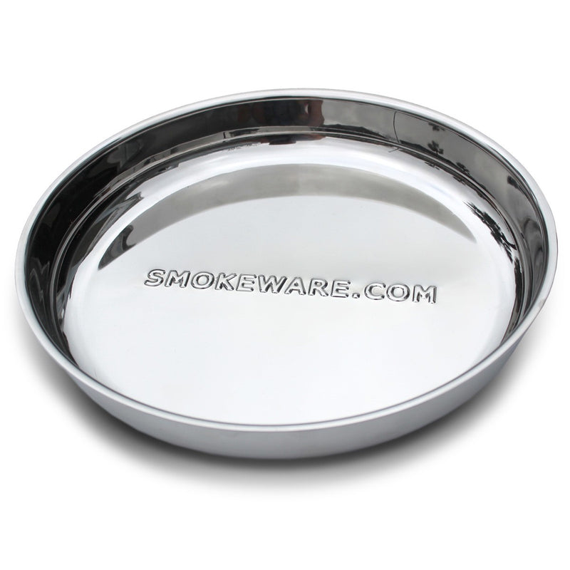 New Stainless Steel Drip Pan Different Sizes Available