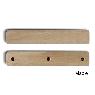 "Replacement Grill Handle - Large 9""- Customization Available"