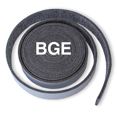 Nomex® High Temp Felt Replacement Gaskets for BGE