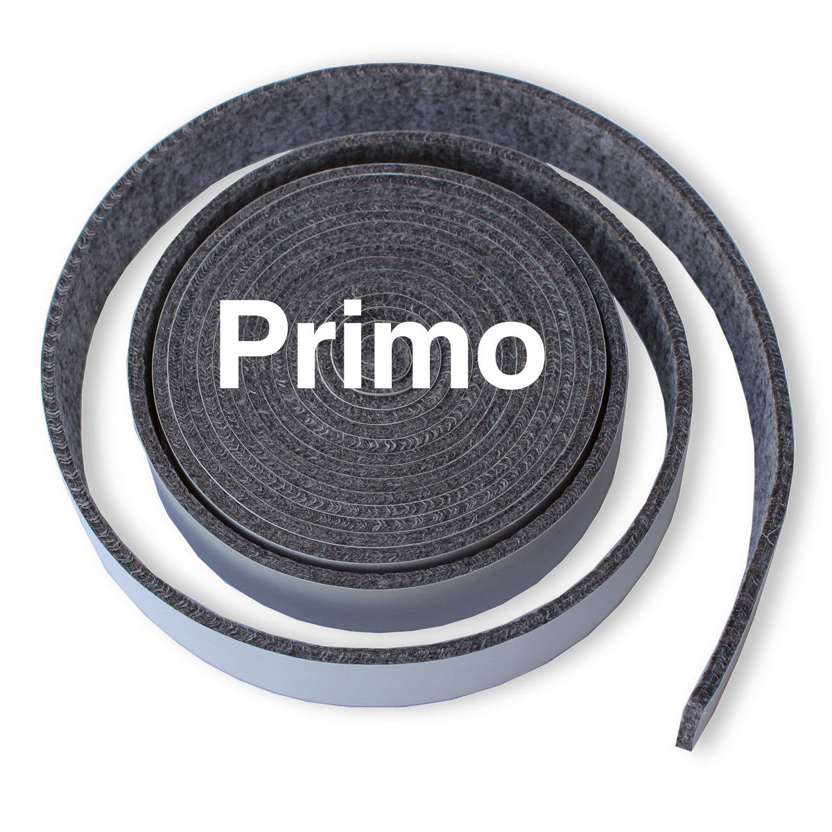 felt replacement gaskets for primo grills - Primo Grills