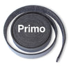 Nomex® High Temp. Felt Replacement Gaskets for Primo Grills