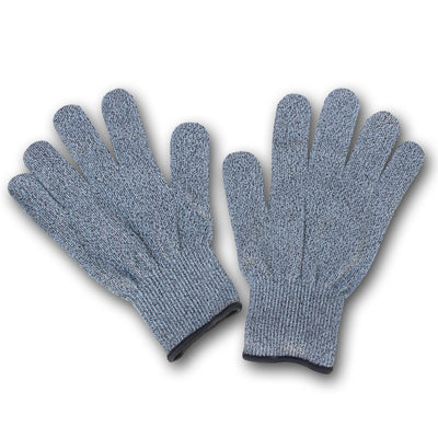 Trompo King - Cut Gloves