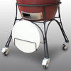Plate Setter Rack for Kamado Joe
