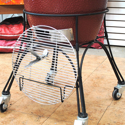 Grate Rack for Kamado Joe Grill