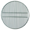 Heavy Metal Grill Grates - Two Sizes Available