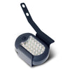 LED grilling light