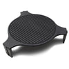 plate setter for big green egg