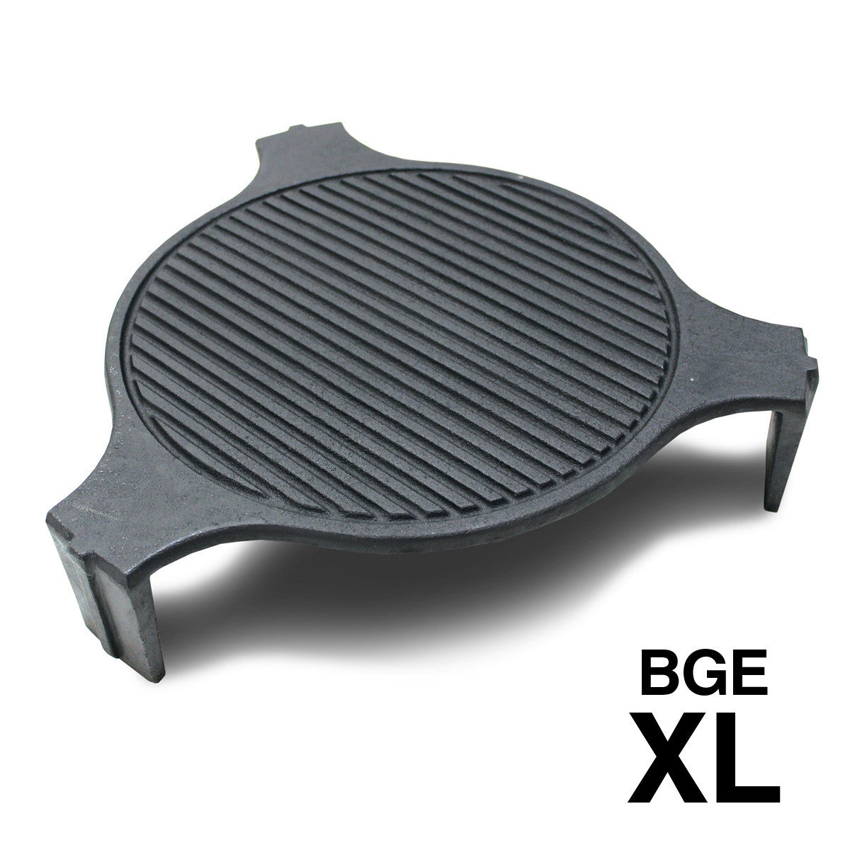 Plate Setter Smokeware Grilling Accessories