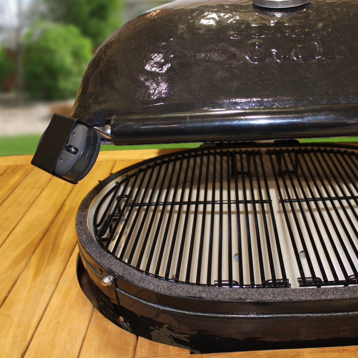 High Quality Primo Grill Light