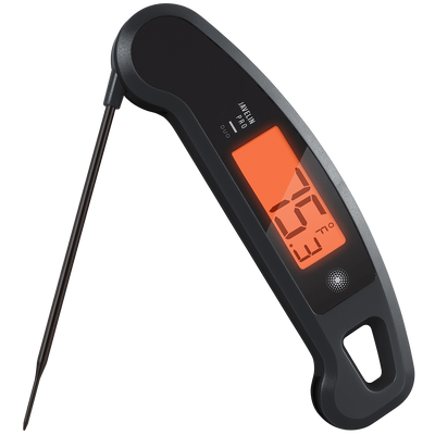 LARGE Javelin Pro Duo - Extended Probe Food Thermometer