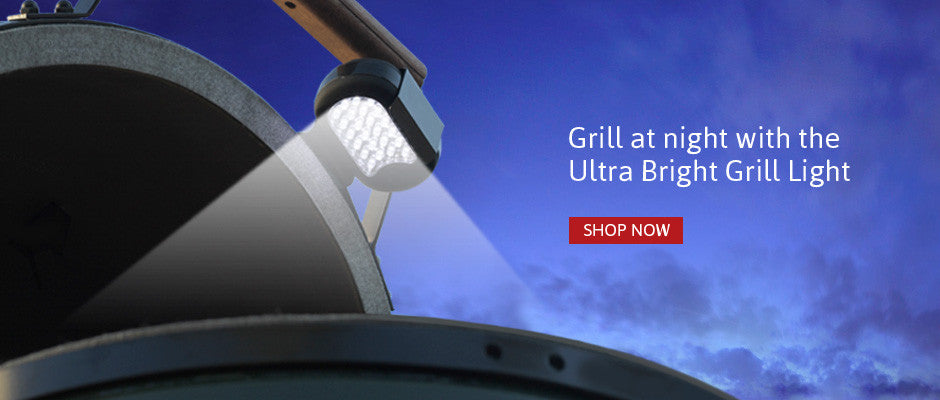 http://smokeware.com/collections/frontpage/products/1-arm-ultra-bright-grill-light