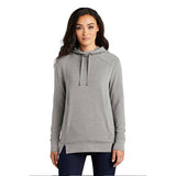 OGIO Luuma Fleece Hoodie (Ladies')