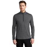 OGIO Endurance Quarter Zip (Men's)