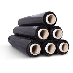 Pallet Wrap - Standard Roll Size priced per roll.