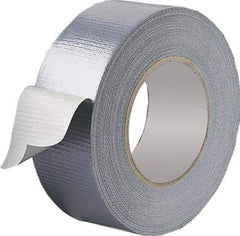 CLOTH/GAFFER TAPE 24 rolls per box