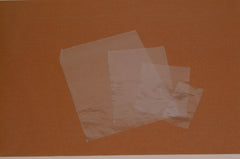Polythene Bags - Thickness 250 Gauge - northeastpaper.co.uk