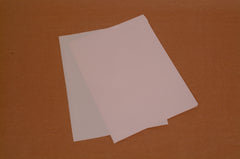 WHITE NEWS OFFCUT 10KG PACKS - northeastpaper.co.uk