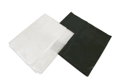 BLACK HOUSEHOLD SACKS - northeastpaper.co.uk
