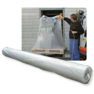 CENTREFOLD LDPE SHRINK FILM - northeastpaper.co.uk