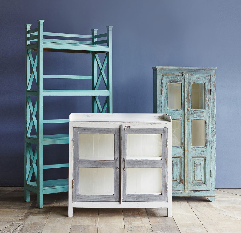 Nomad India Collections Wood Cabinets More Originals Furniture