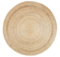 Petunia Round Rug - Originals Furniture
