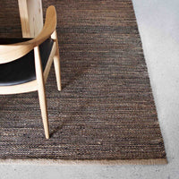 Drift Weave Rug - Originals Furniture