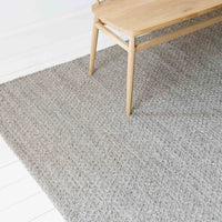 Sherpa Rug - Originals Furniture