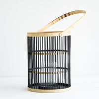 Bamboo Lantern | Aura - Originals Furniture