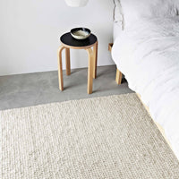 Sierra Weave Rug - Originals Furniture