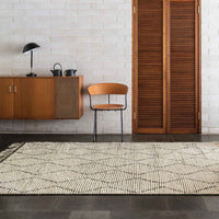 Nala Rug - Originals Furniture
