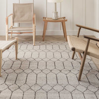 Tangier Rug - Originals Furniture