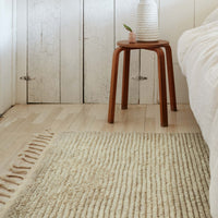 Malawi Rug - Originals Furniture