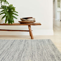 Pampas Rug - Originals Furniture