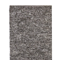 Andorra Rug - Originals Furniture
