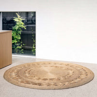 Dandelion Rug - Originals Furniture