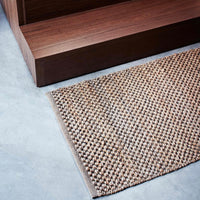 Terrain Entrance Mat - Originals Furniture