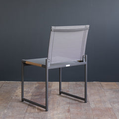 Breeze Sidechair Asteroid