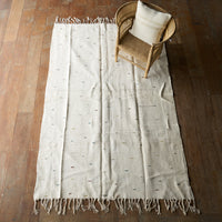 Hemp Rug - Originals Furniture