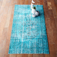 Patchwork Rug EH 77, - Originals Furniture
