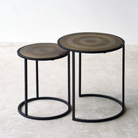 Side Table | Kome