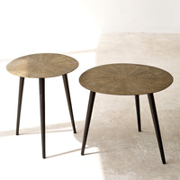 Side Table | Zuco