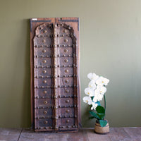 Narrow Natural Door - Originals Furniture