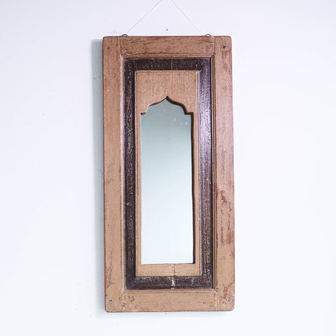 I-155 |  Big Wall Mirror D