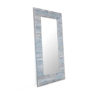 Rectangle Large Mirror - Originals Furniture