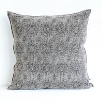 Cushion Jacquard - Kilim Ecorc - Originals Furniture
