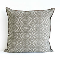 Cushion Hopi | Ecorce